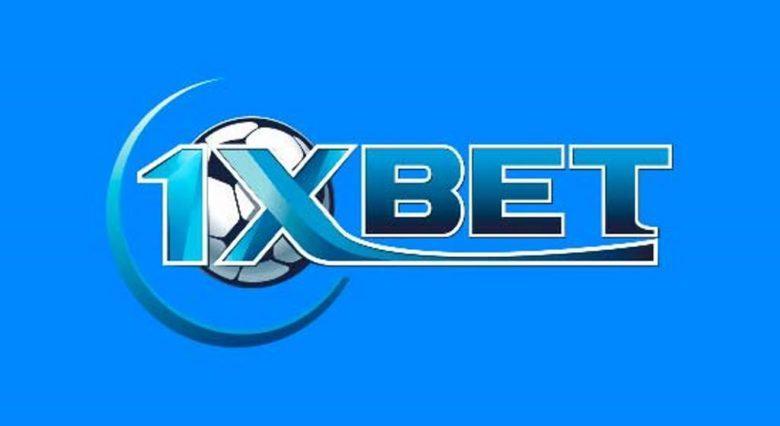 Пополнить счет в 1xBet — с карты, через Сбербанк онлайн