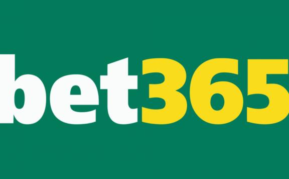 Букмекер Bet365