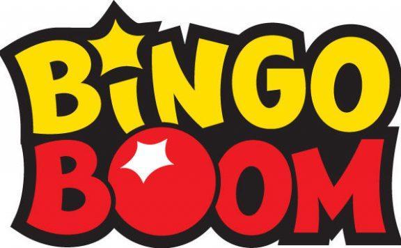 BingoBoom